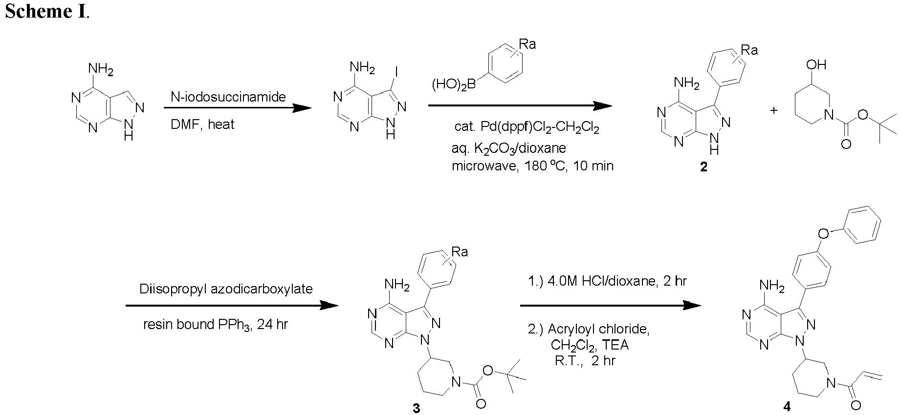 Figure imgb0041