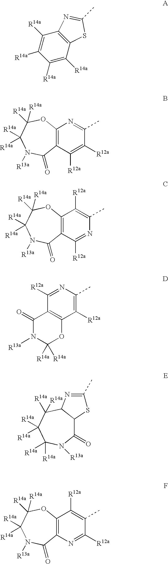 Figure US07902200-20110308-C00014