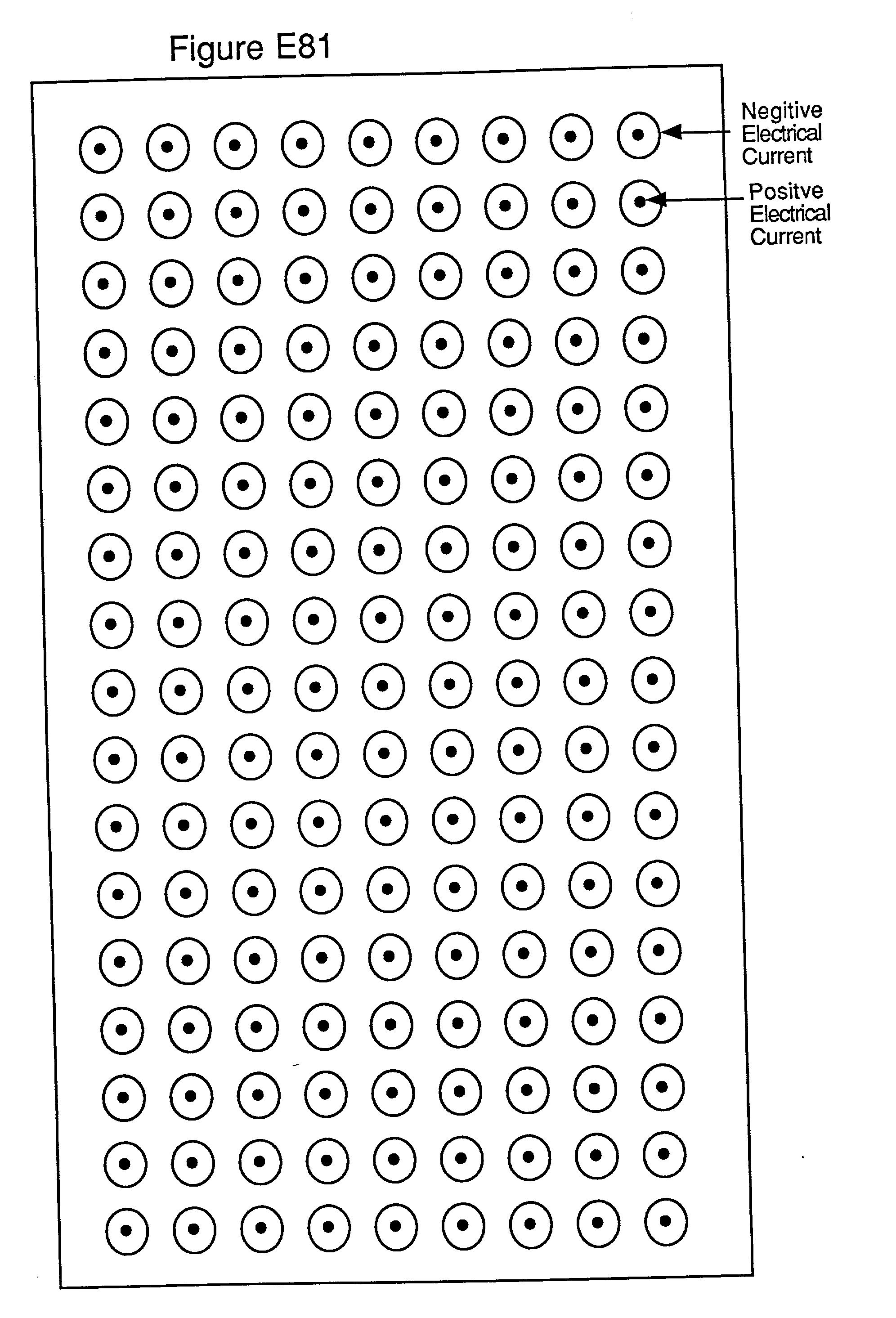 Figure US20020188887A1-20021212-P00129