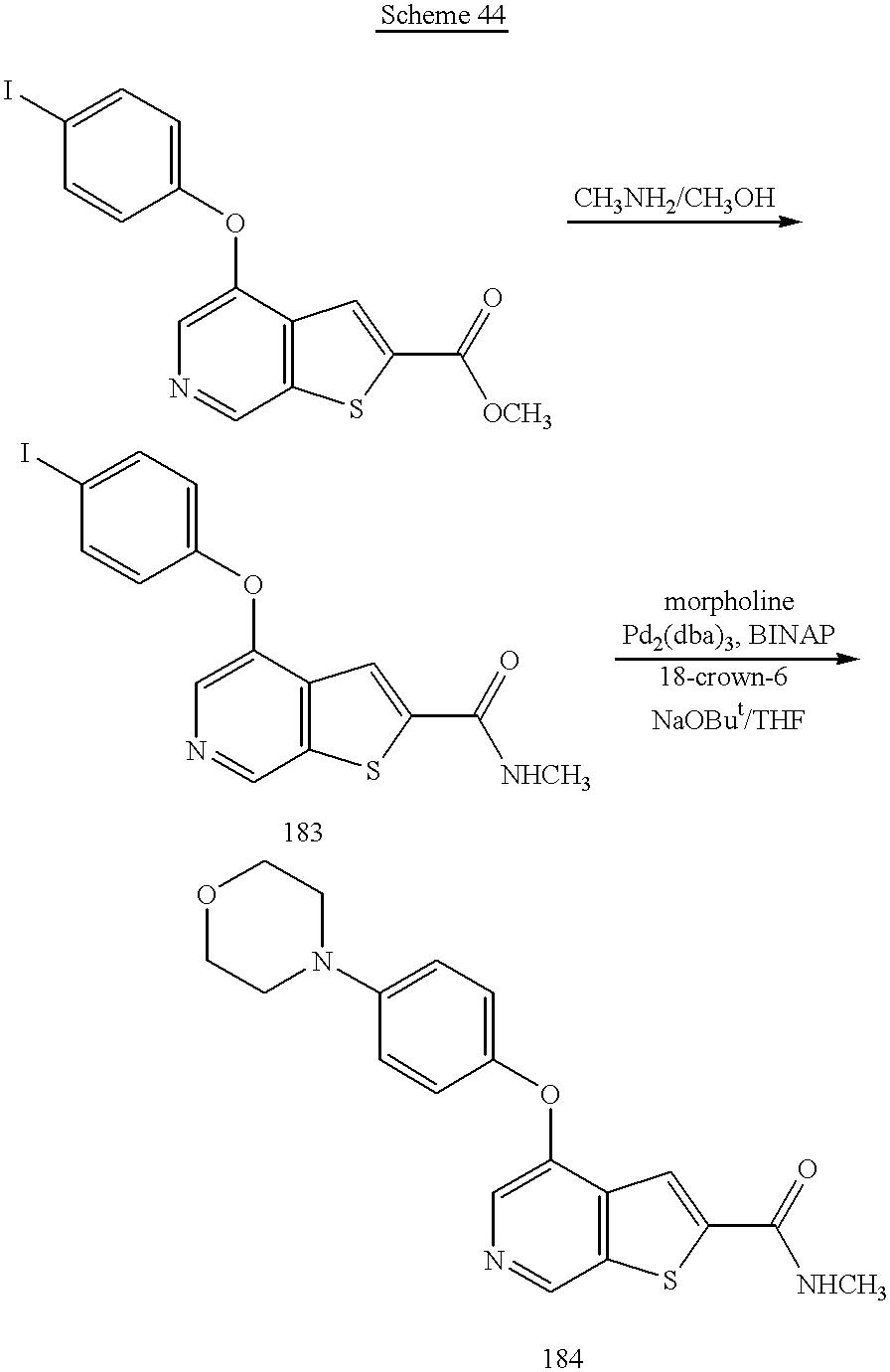 Figure US06232320-20010515-C00048