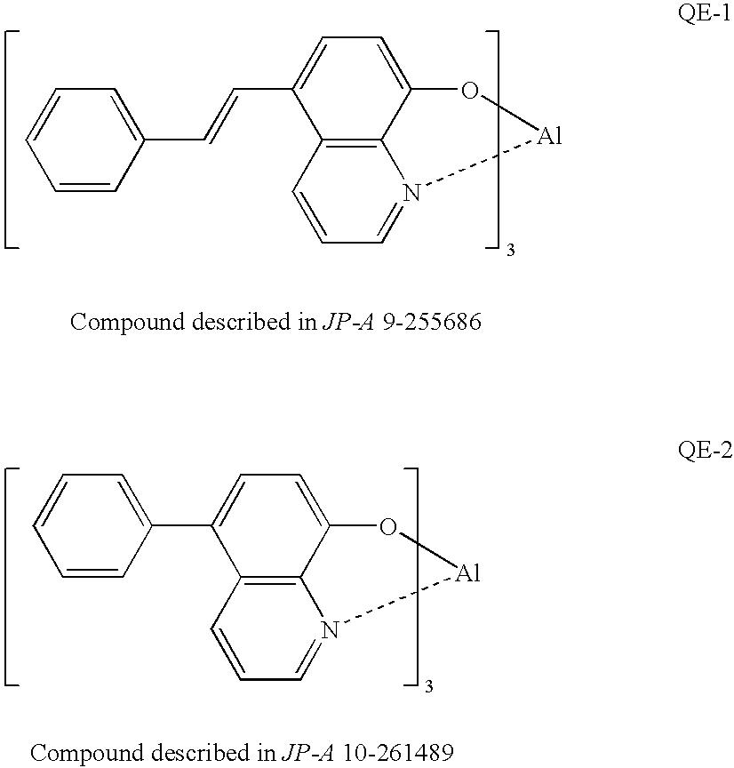 Figure US20040062951A1-20040401-C00061