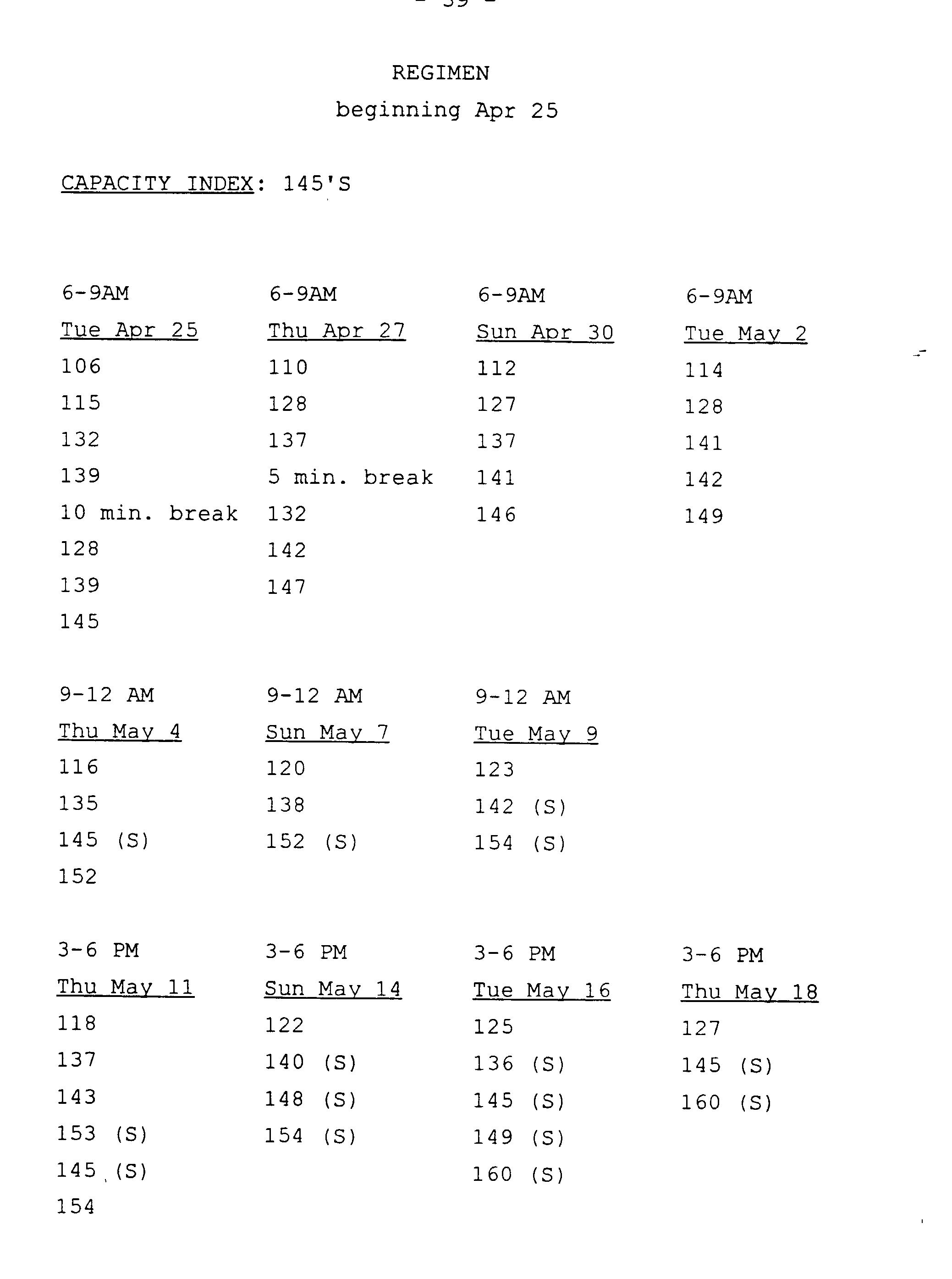 Figure US20030013979A1-20030116-P00008
