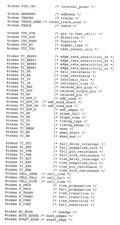 Figure US20020157063A1-20021024-P00261
