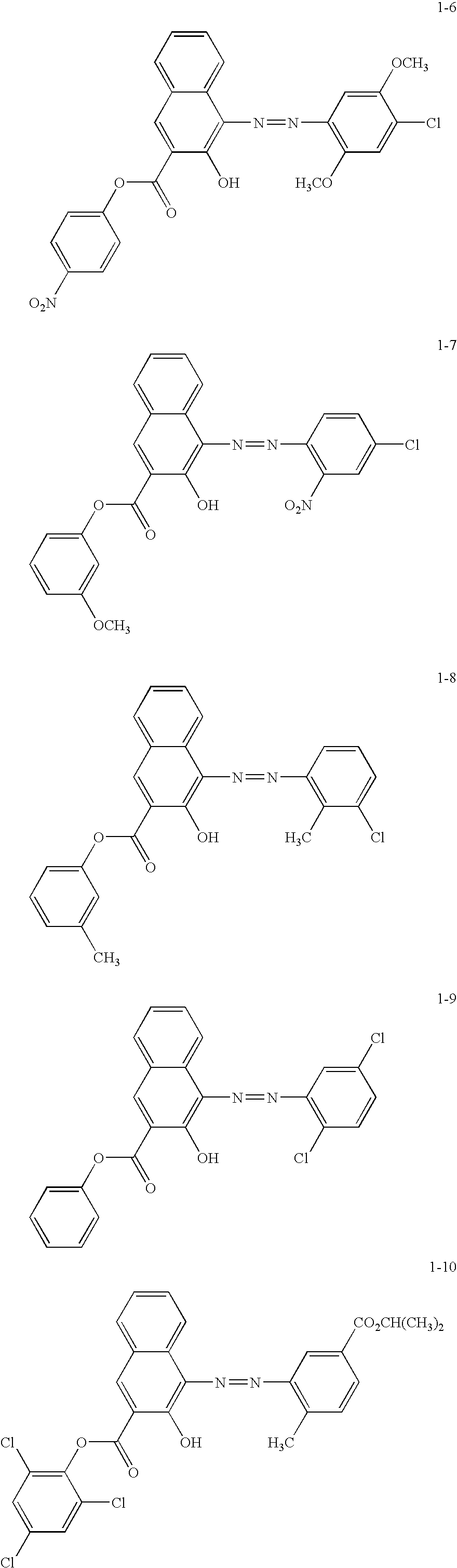 Figure US07427322-20080923-C00012