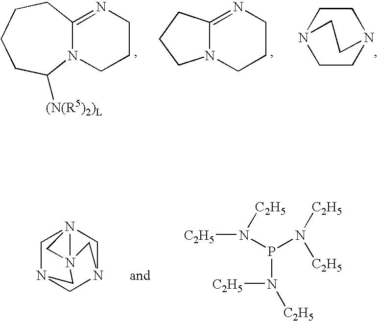 Figure US07300747-20071127-C00005