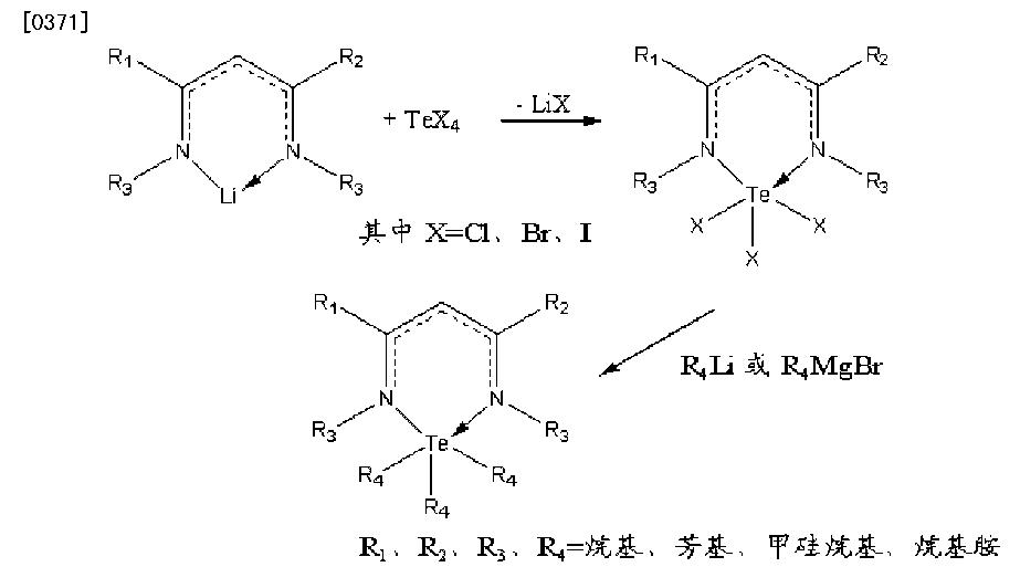 Figure CN102352488BD00362