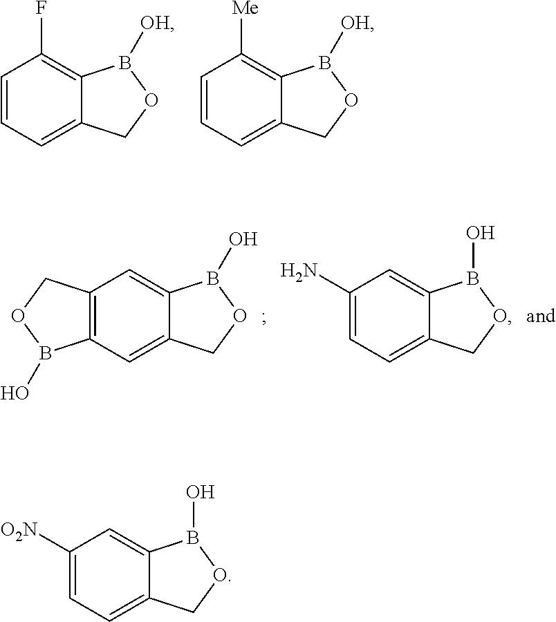 Figure US09566289-20170214-C00158