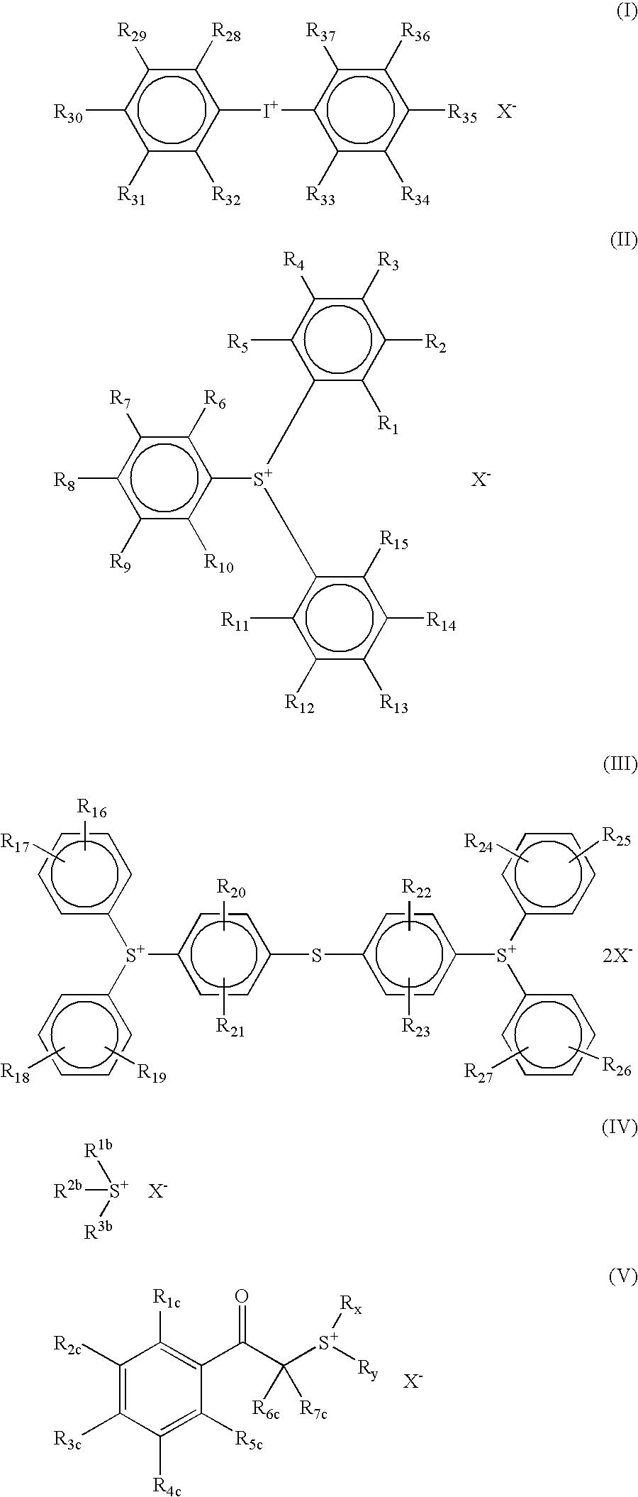 Figure US20070003871A1-20070104-C00104