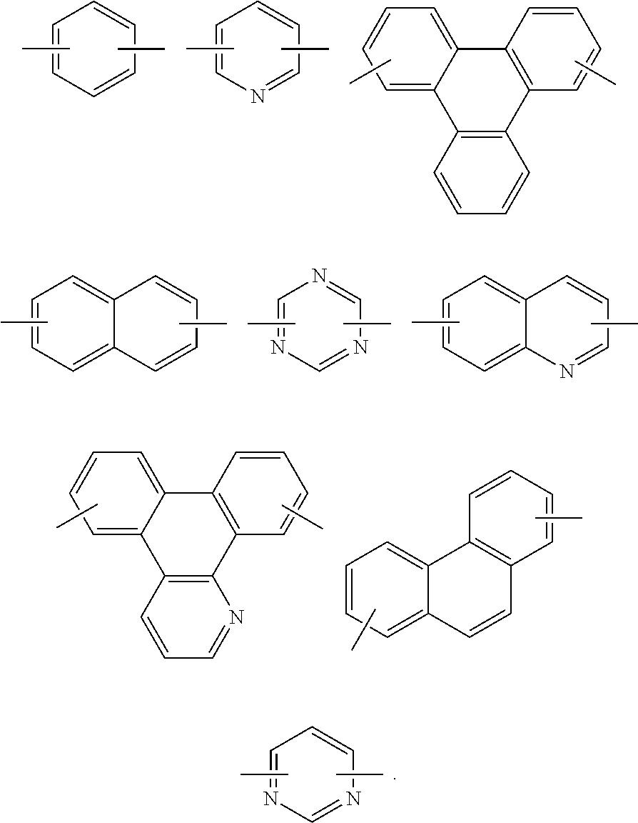 Figure US08932734-20150113-C00014
