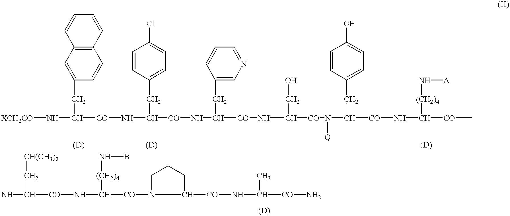 Figure US06419961-20020716-C00001