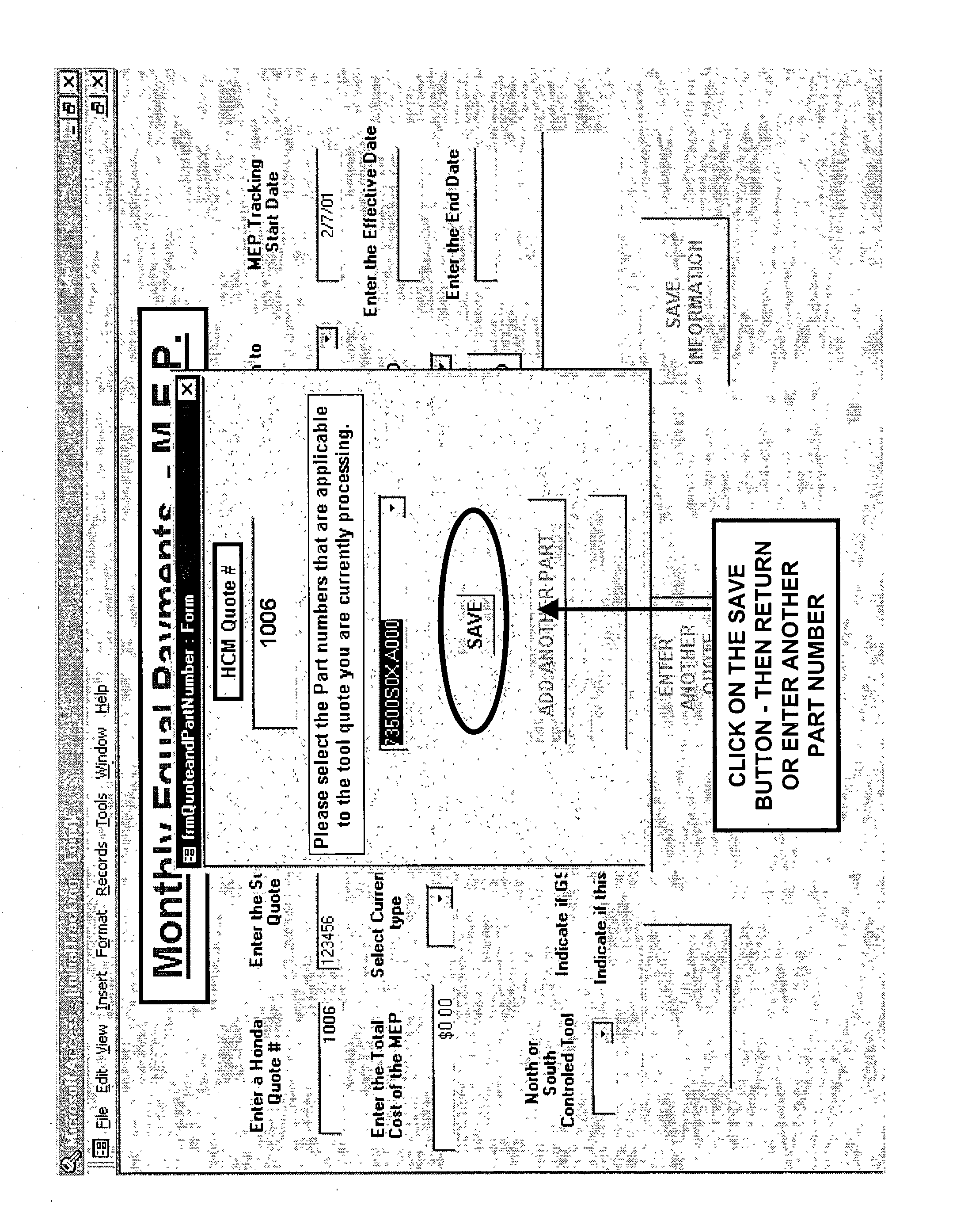 Figure US20030083989A1-20030501-P00009