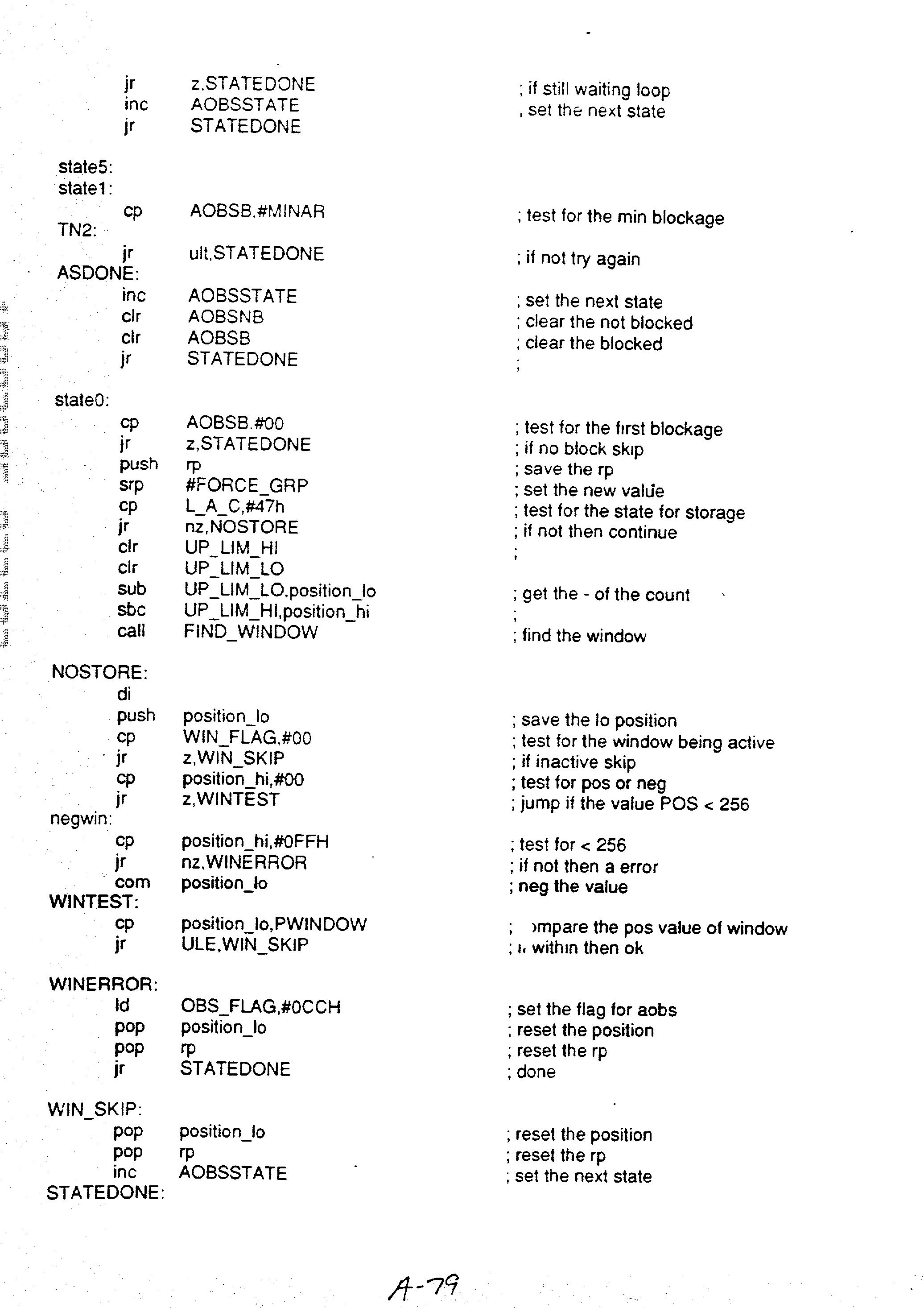 Figure US20030025470A1-20030206-P00079