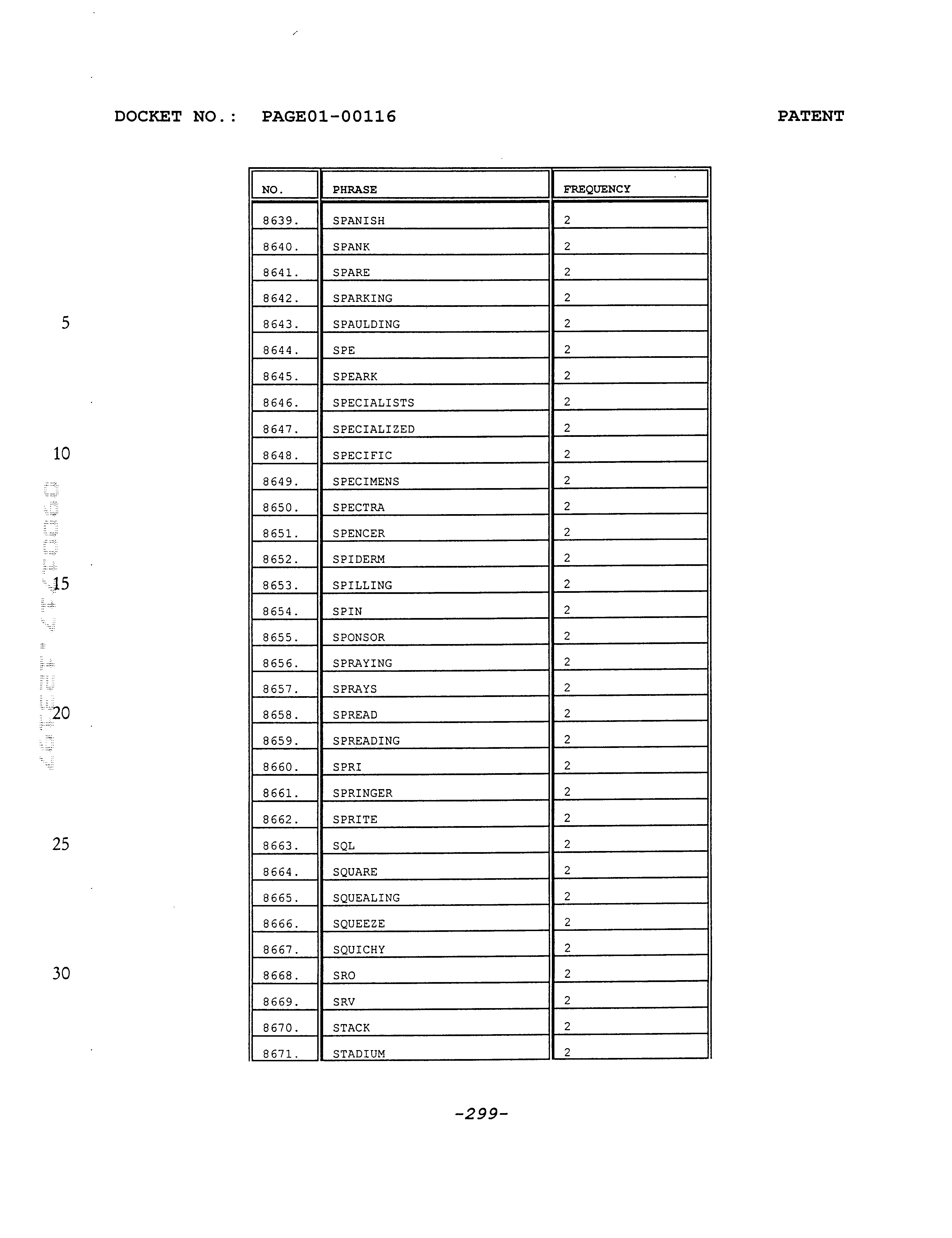 Figure US06198808-20010306-P00263