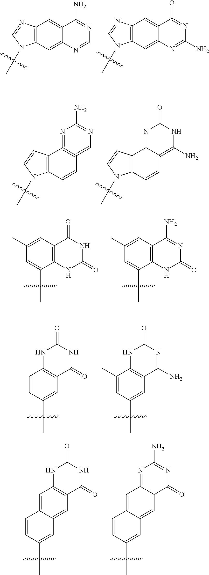 Figure US09605019-20170328-C00037