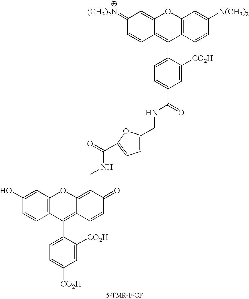 Figure US20070154926A1-20070705-C00064