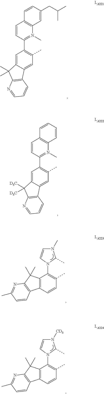 Figure US10003034-20180619-C00496