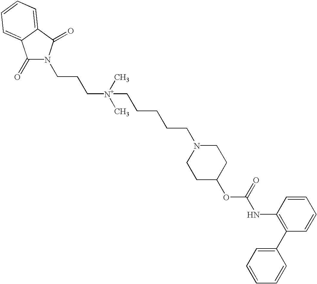 Figure US06693202-20040217-C00341