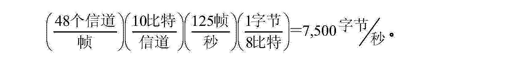 Figure CN104407796AD00061