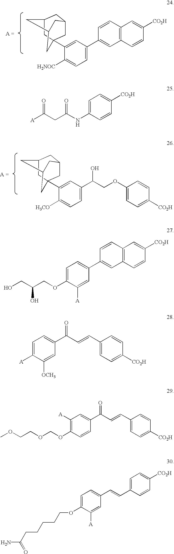 Figure US06462064-20021008-C00030
