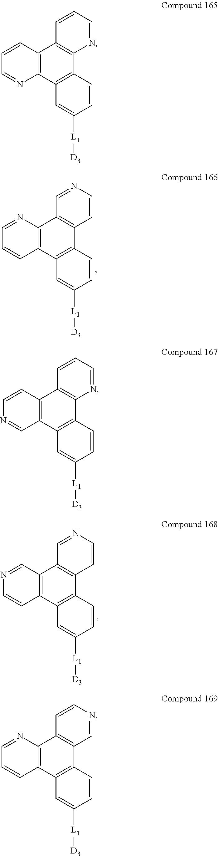 Figure US09537106-20170103-C00190