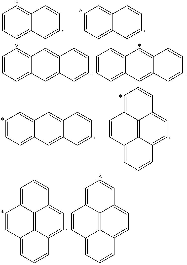 Figure US06267913-20010731-C00006
