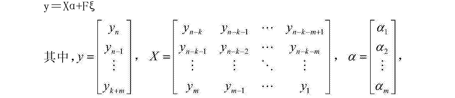 Figure CN105116873BC00043
