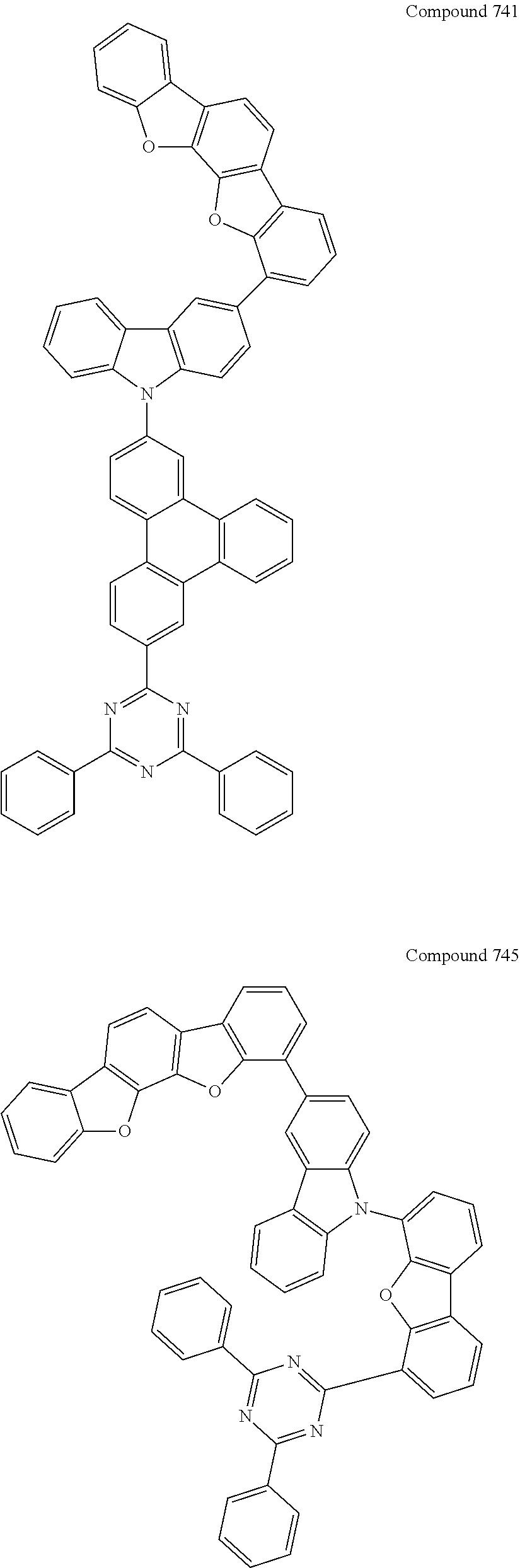Figure US09209411-20151208-C00252