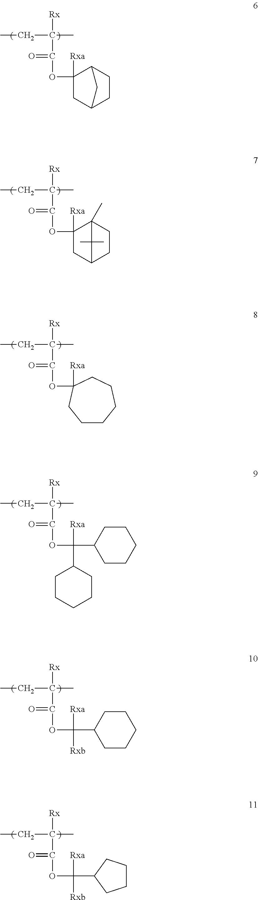 Figure US20110183258A1-20110728-C00031