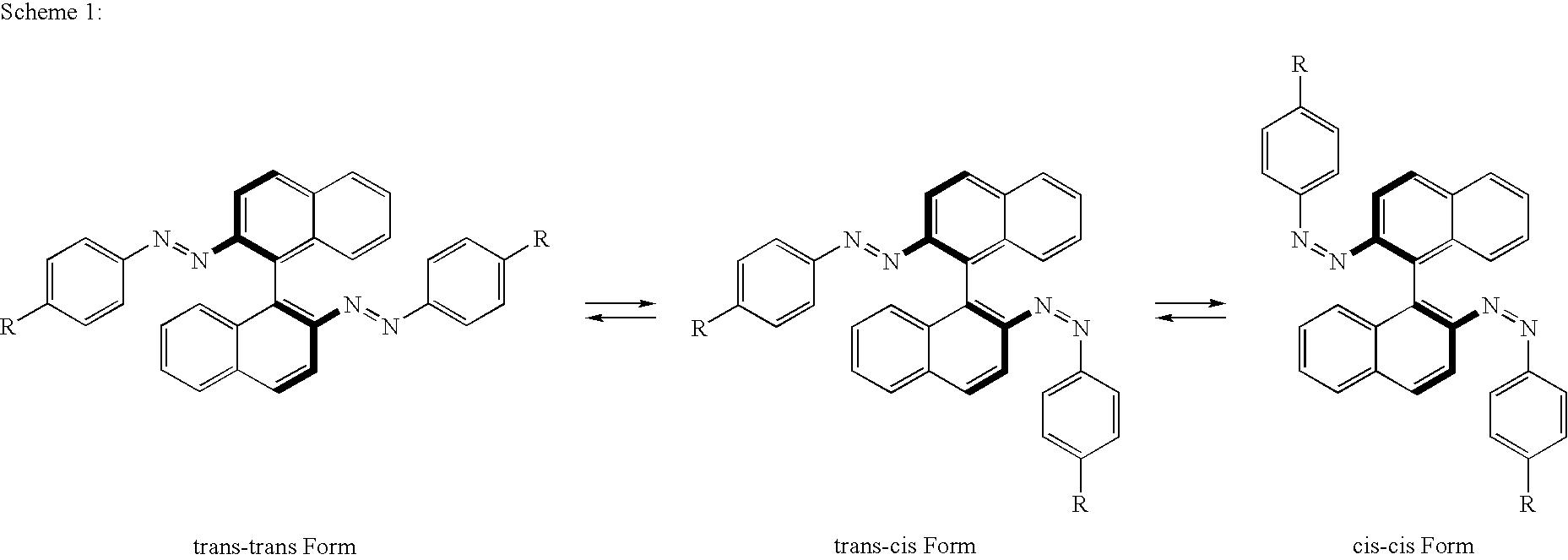 Figure US08199086-20120612-C00001