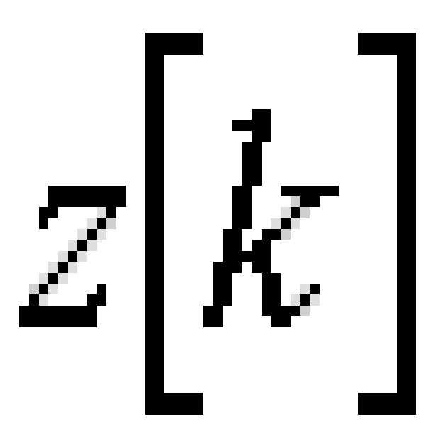 Figure 112011013557298-pat00095
