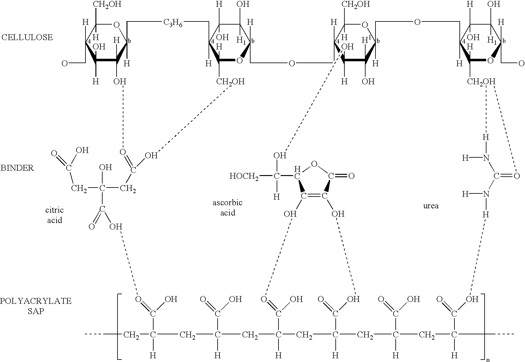 Figure US06461553-20021008-C00010
