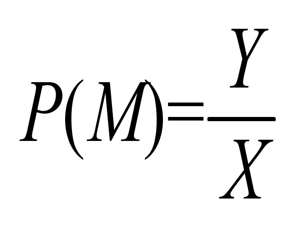 Figure 112004054073782-pat00002
