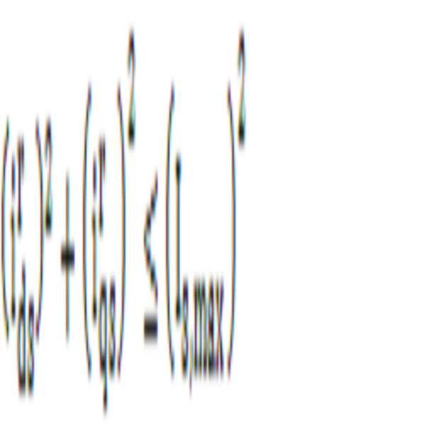 Figure 112011051530673-pat00012