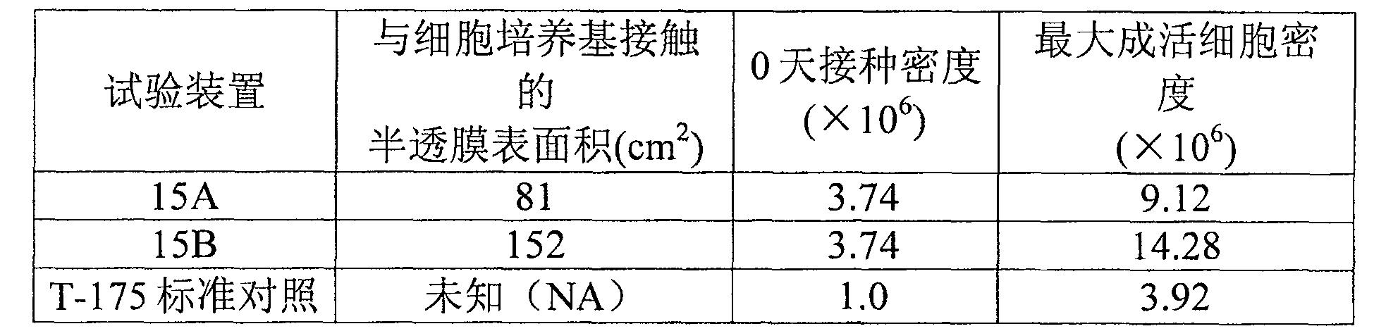 Figure CN1878858BD00181