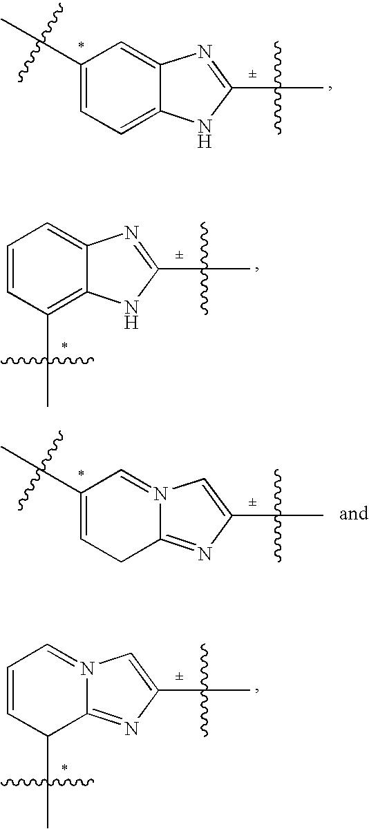 Figure US20080280925A1-20081113-C00038