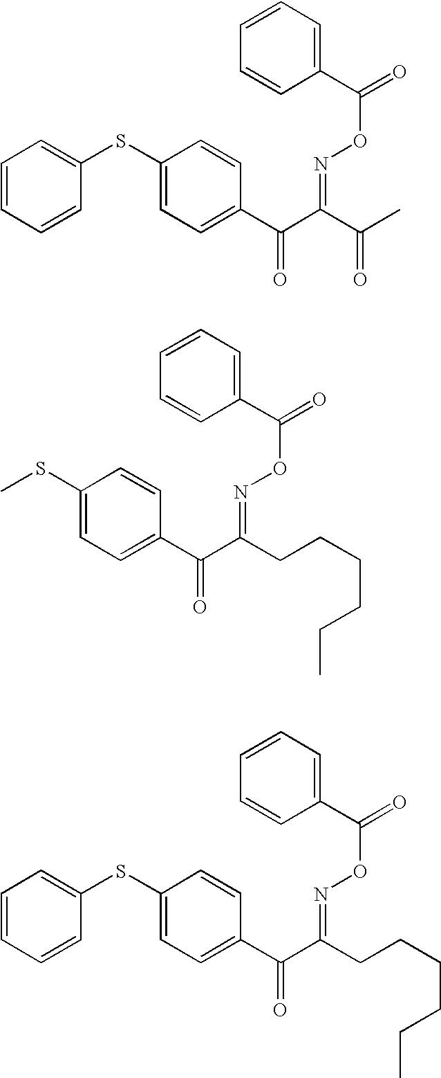 Figure US07425406-20080916-C00053