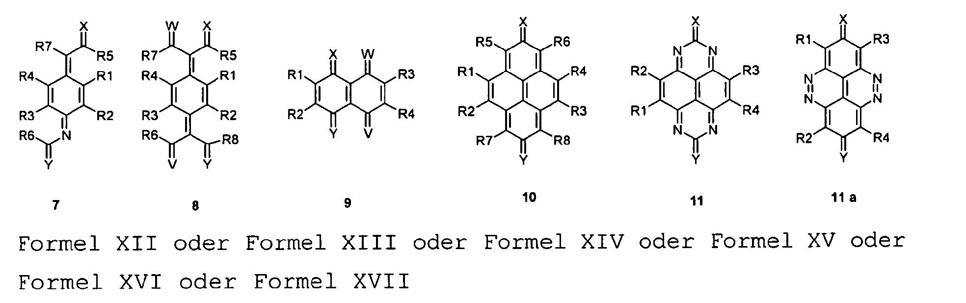 Figure 00510003