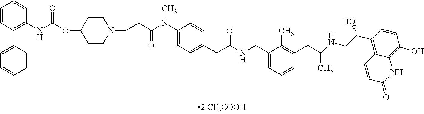 Figure US10138220-20181127-C00327