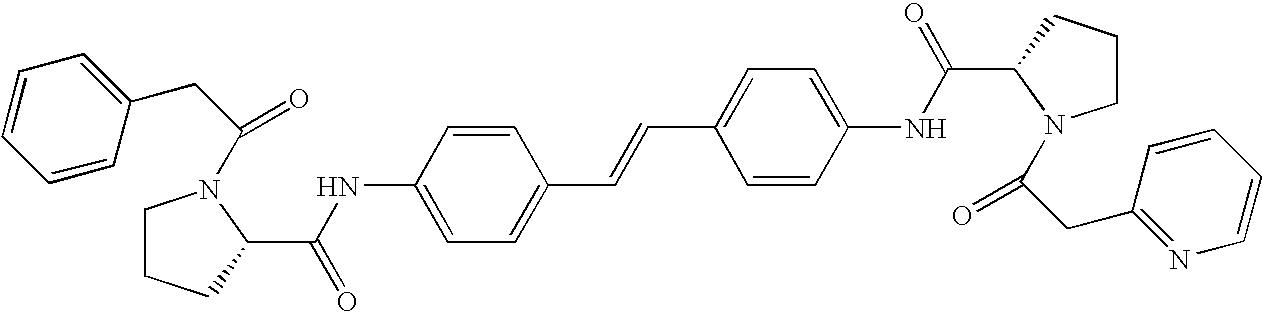 Figure US08143288-20120327-C00051