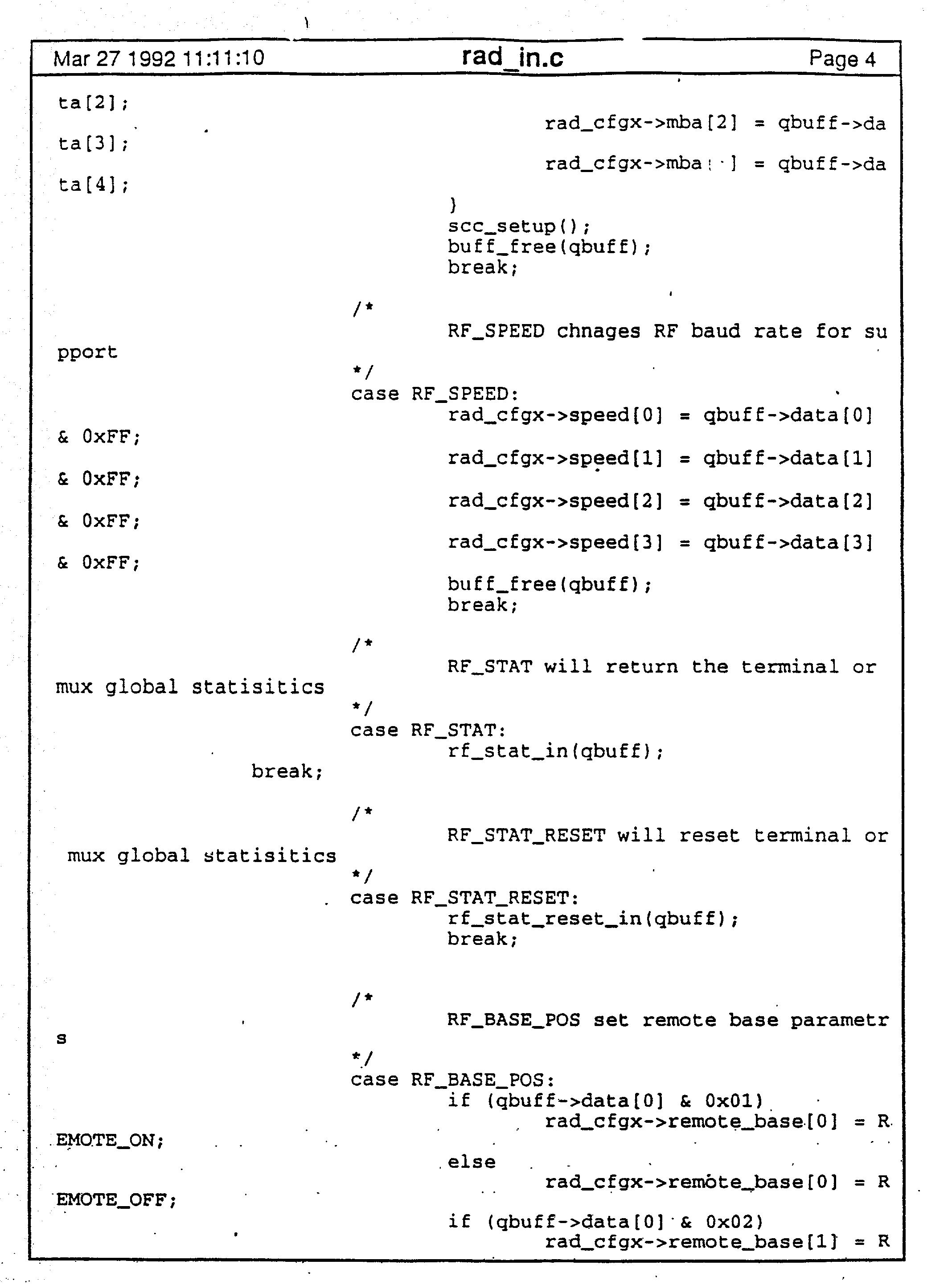 Figure US20030078006A1-20030424-P00046