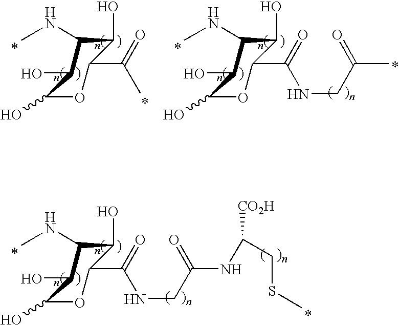 Figure US09138484-20150922-C00022