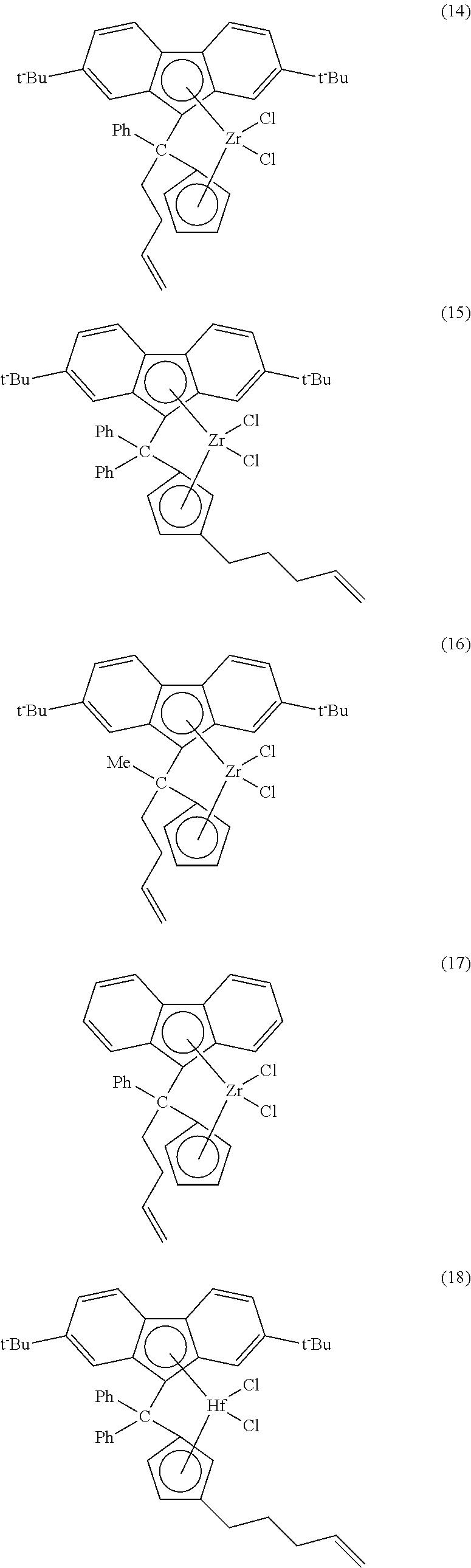 Figure US09493589-20161115-C00006