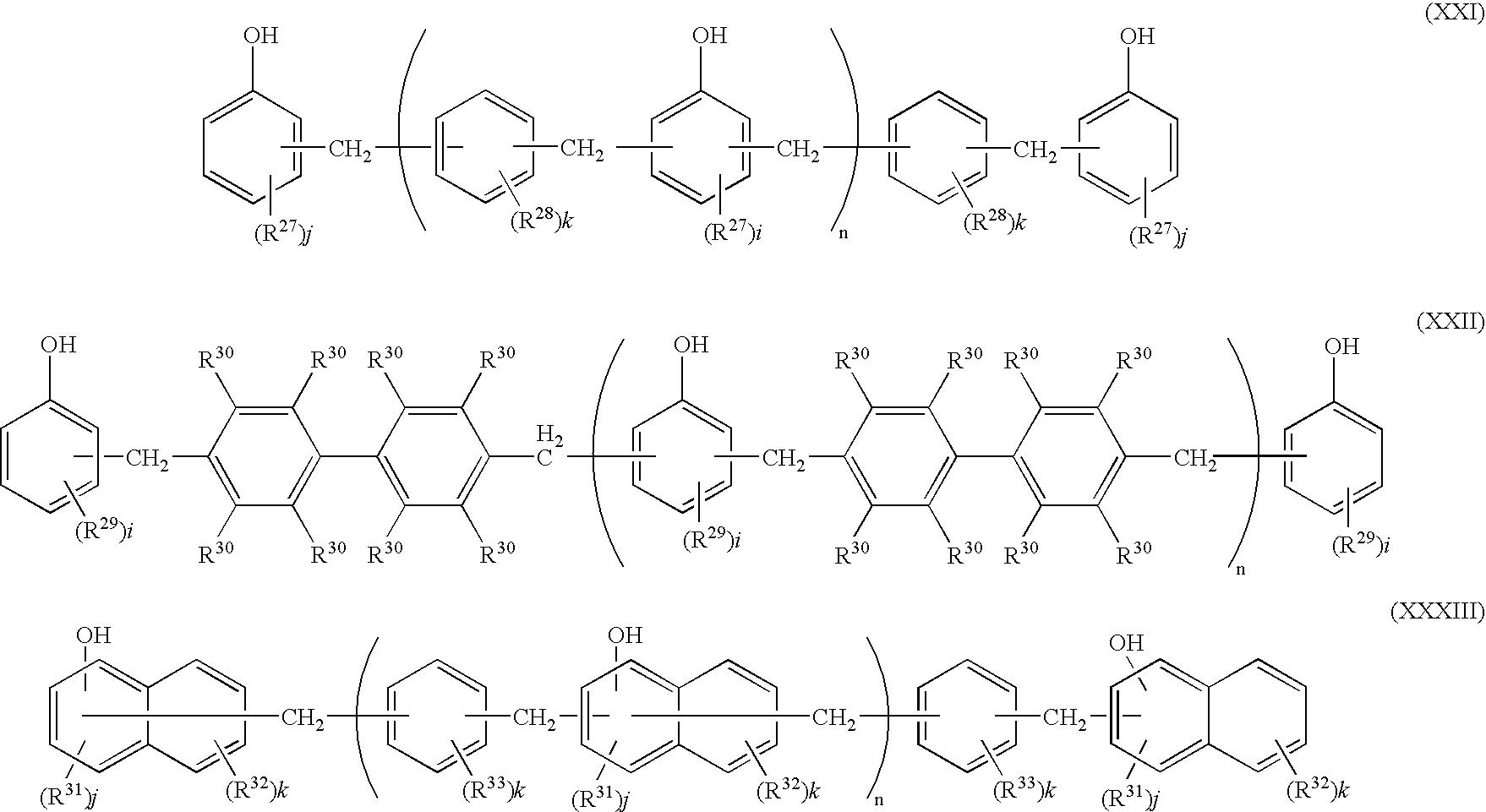 Figure US20050267286A1-20051201-C00019