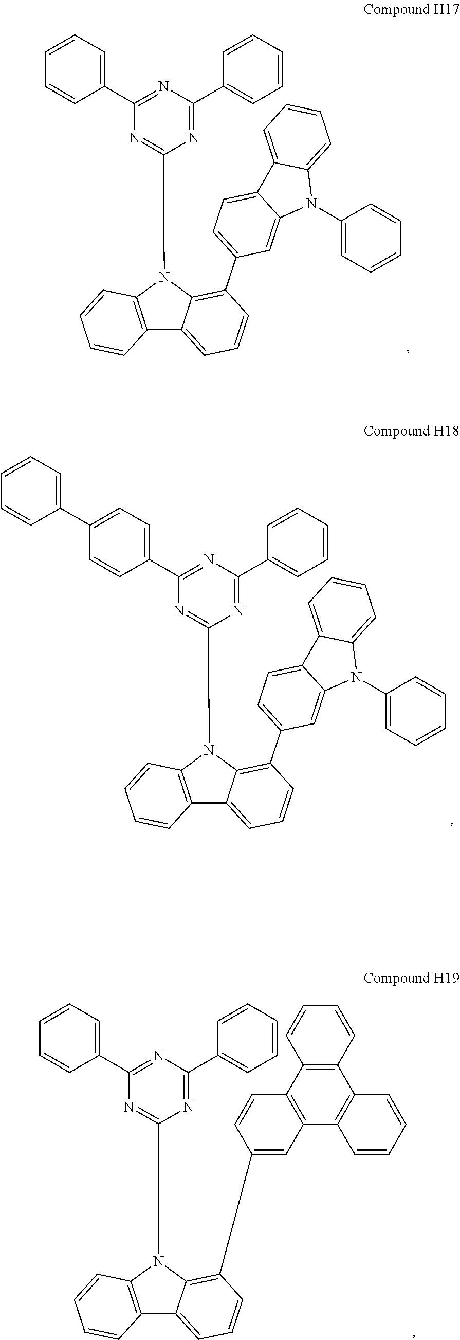 Figure US10074806-20180911-C00020