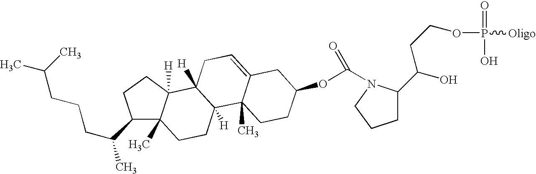 Figure US08188060-20120529-C00006