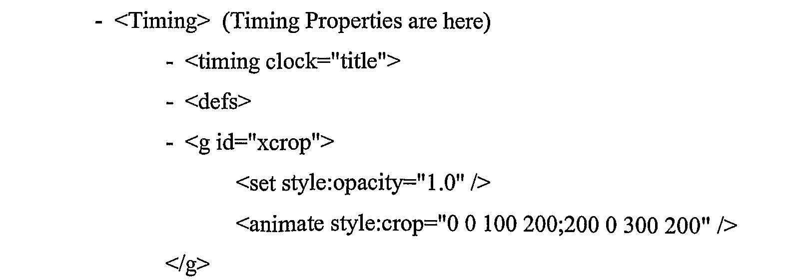 Figure 112007094469339-pct00003
