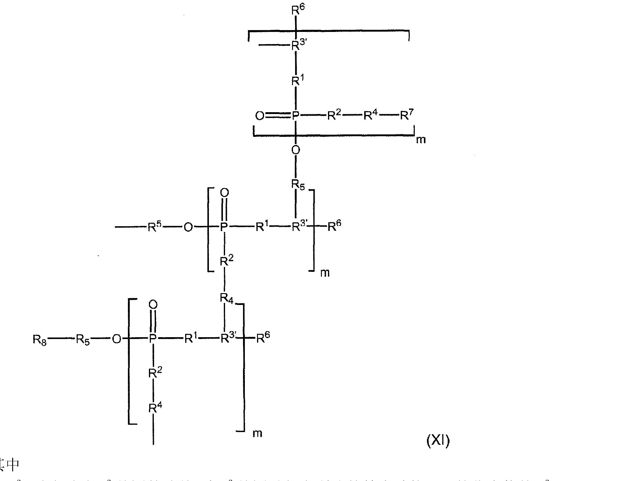 Figure CN101466538BC00101