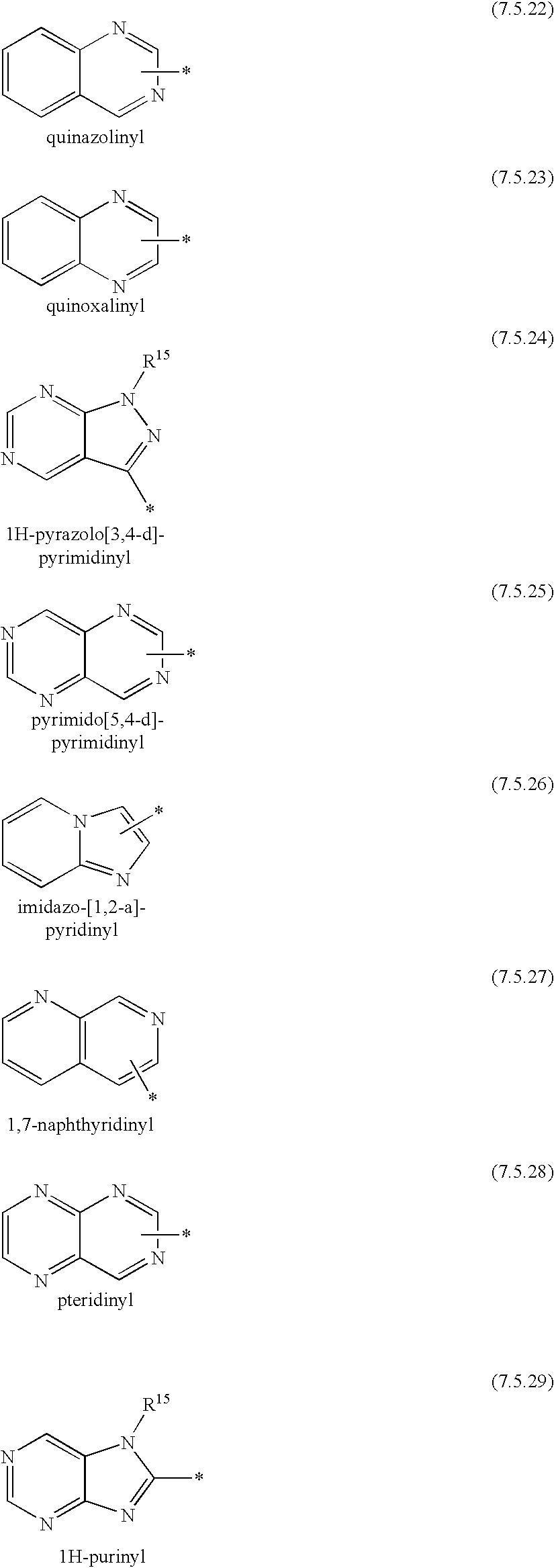 Figure US20030186974A1-20031002-C00196