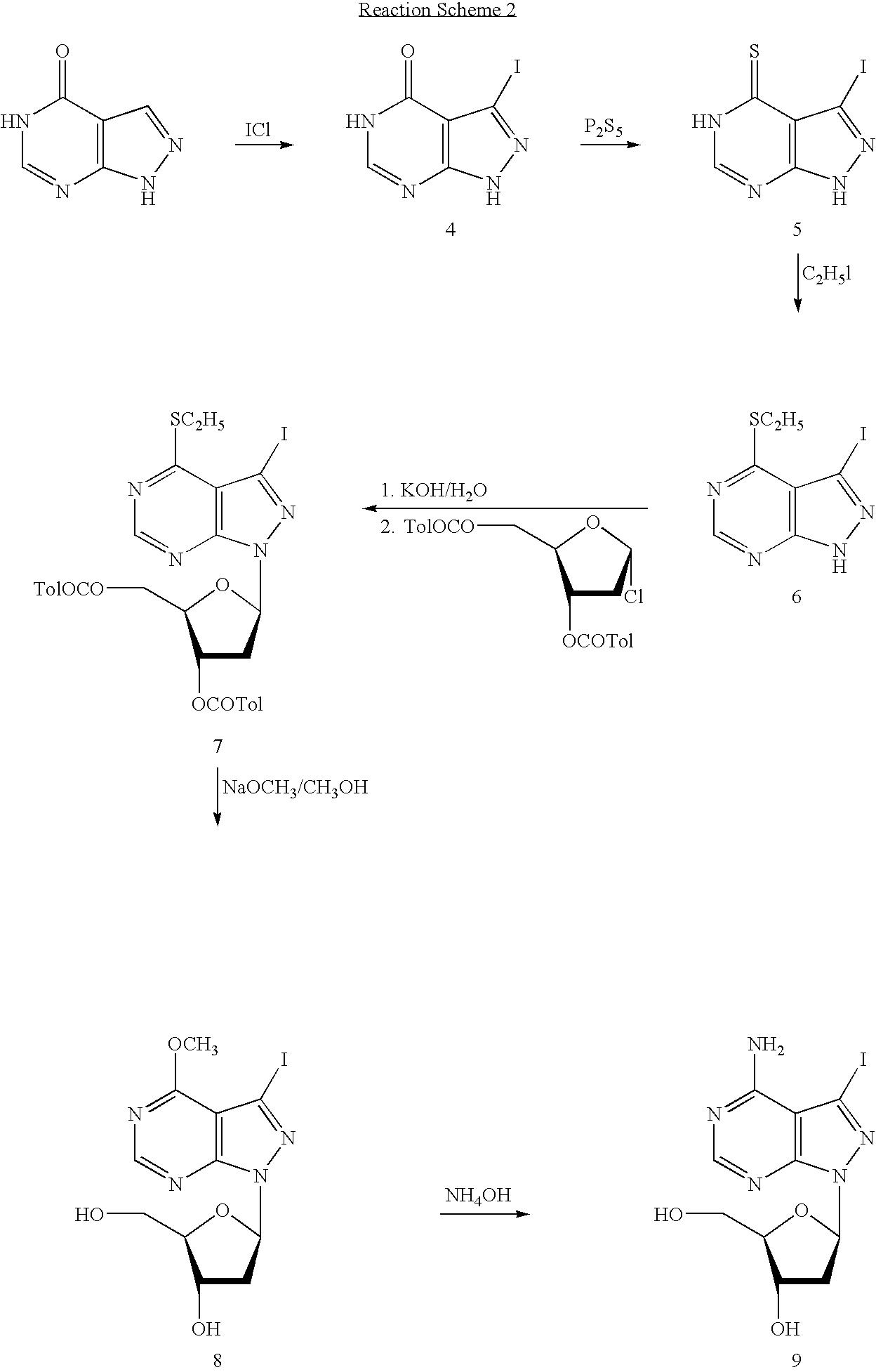 Figure US06949367-20050927-C00015
