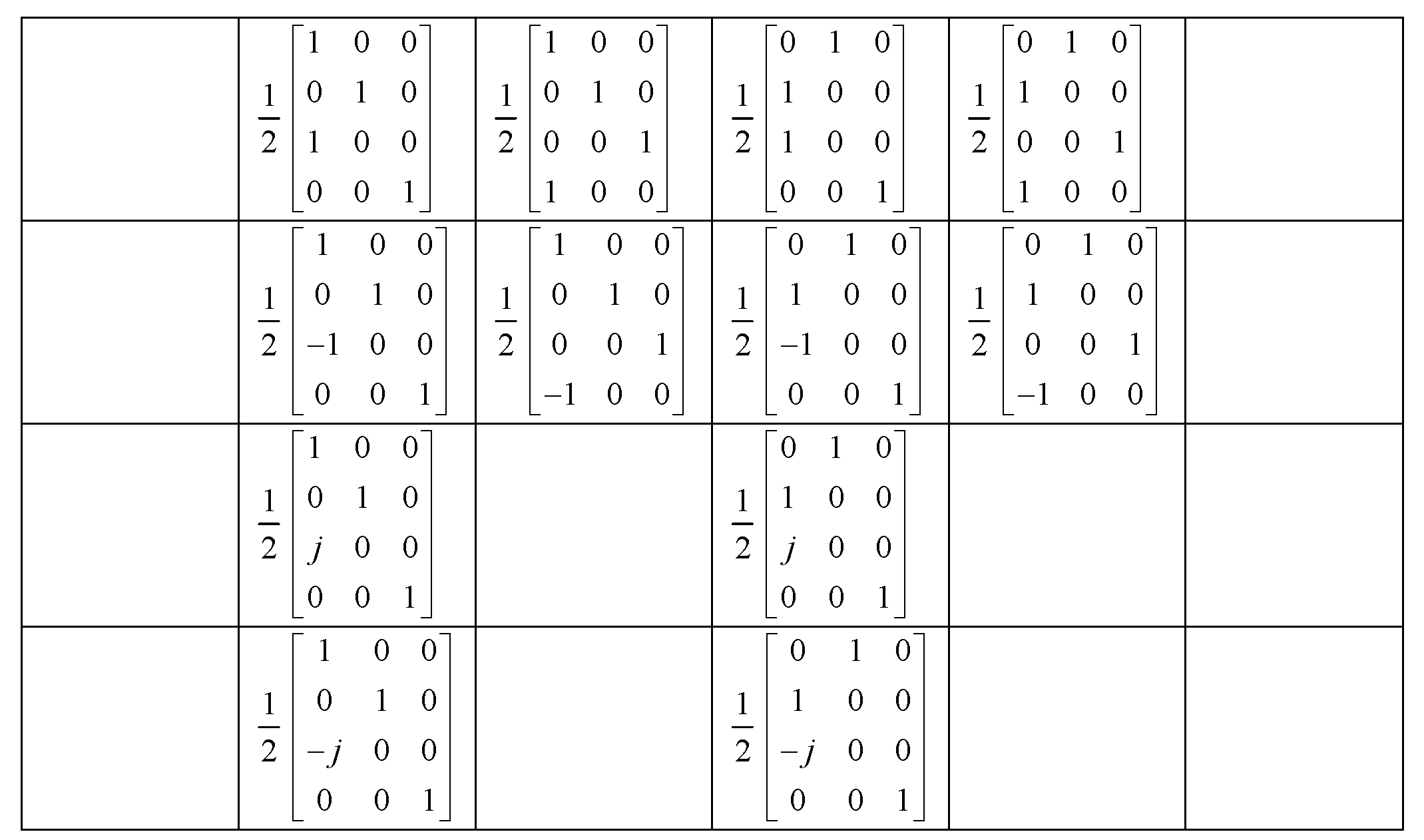Figure 112010009825391-pat00603